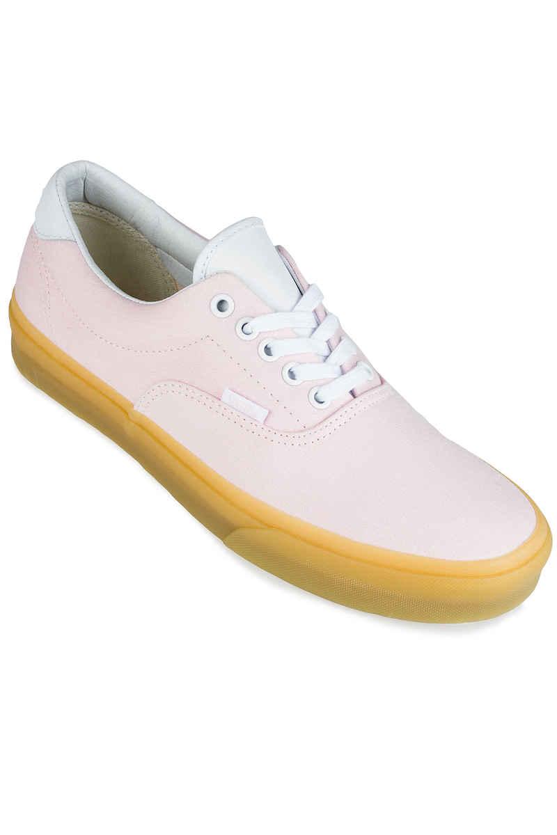 Vans Era 59 Shoes (double light pink)