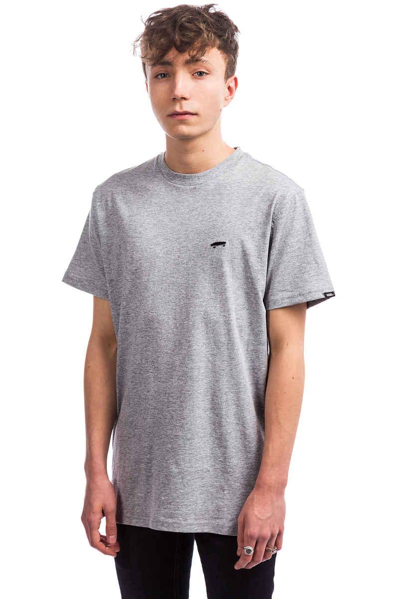 Vans Skate T-Shirt (athletic heather)