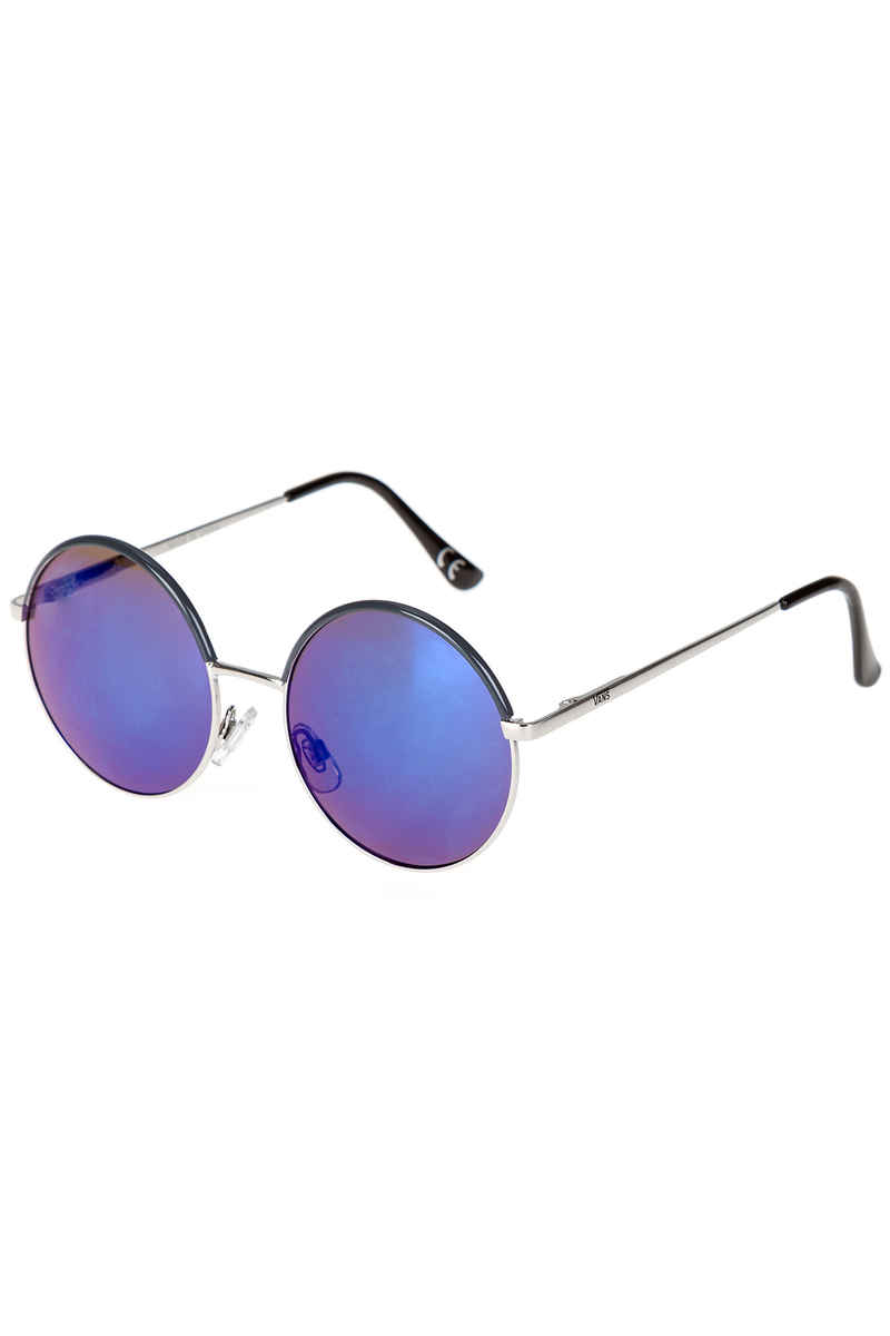 Vans Circle Of Life Sunglasses women (asphalt)
