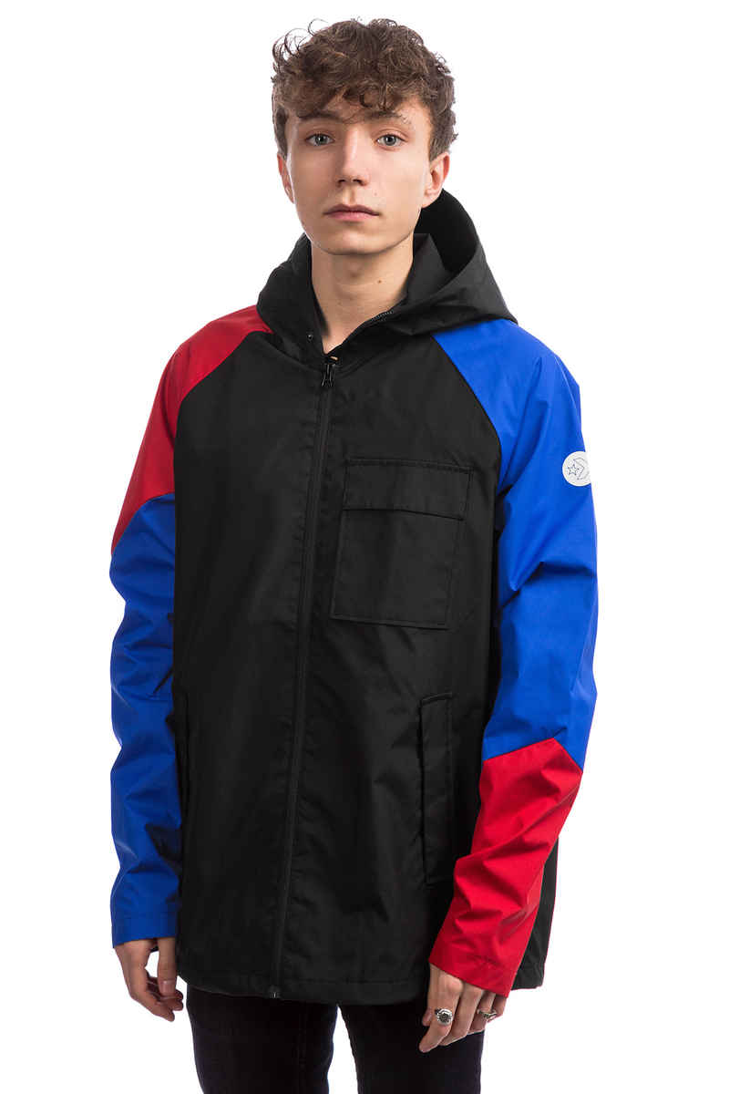 Converse CONS Hunt Parka Giacca