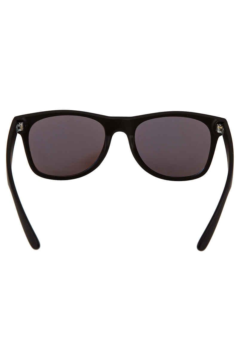 Vans Spicoli Flat Sonnenbrille (black light)
