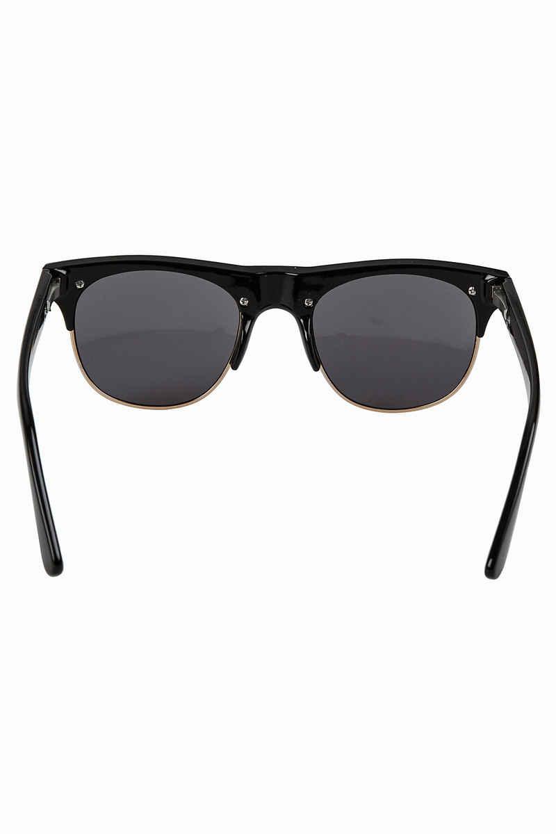 lunette enfant vans