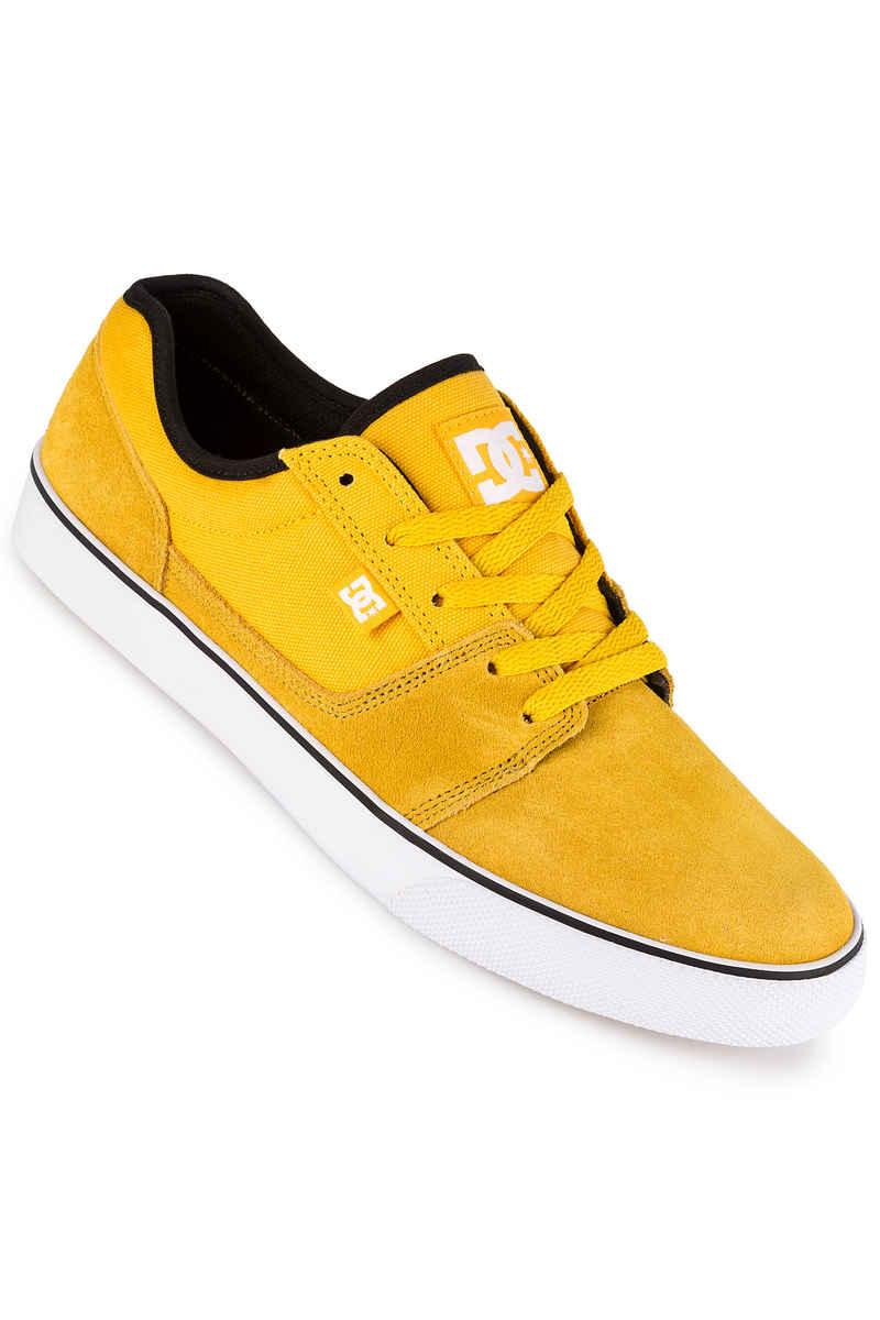 DC Tonik Schoen (yellow gold)