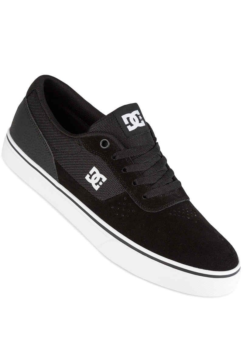 DC Switch S Schuh (black white black)