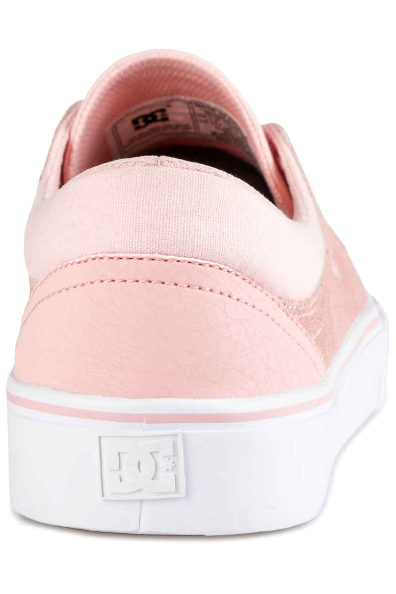 DC Trase SD Chaussure (light pink)