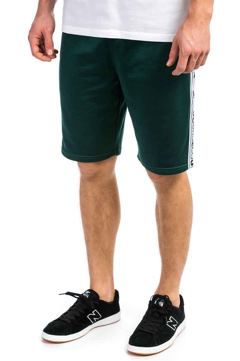 DC Heggerty Shorts (june bug)