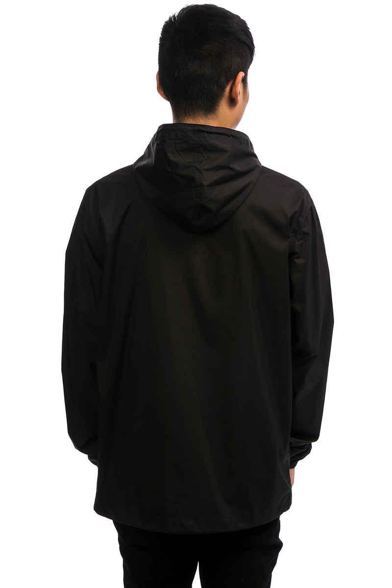DC Dagup 3 Jacket (black)