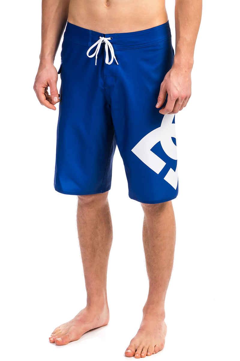 "DC Lanai 22 Boardshorts 22"" (sodalite blue)"