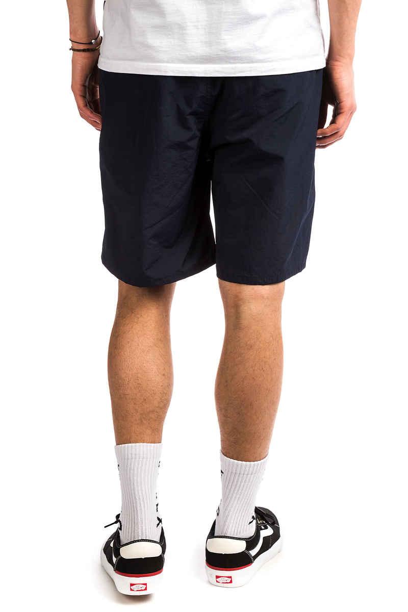 DC Lite Way 18 Shorts (dark indigo)