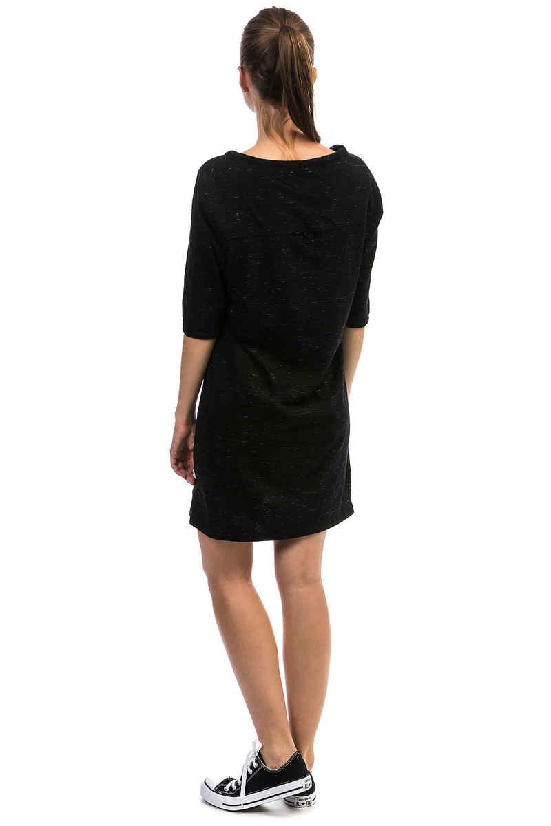 Forvert Gretchen Dress women (multi black)