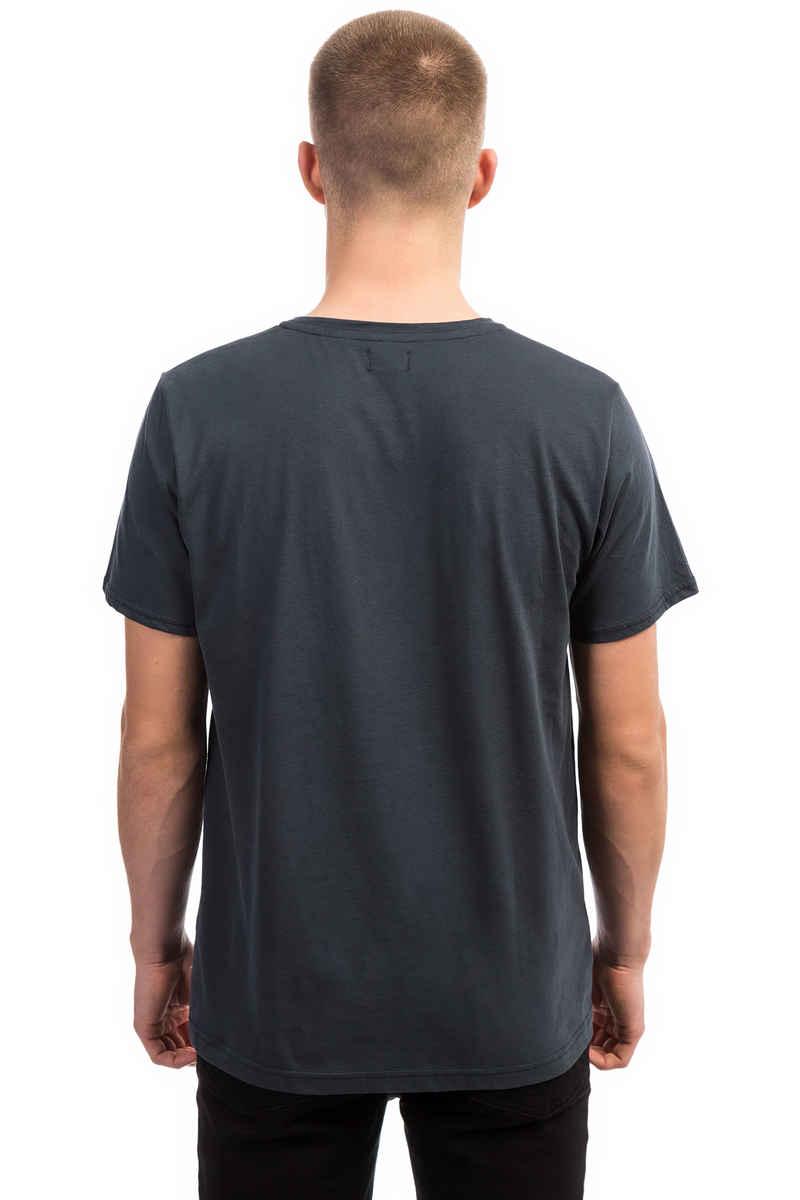 Forvert Franz T-Shirt (navy)