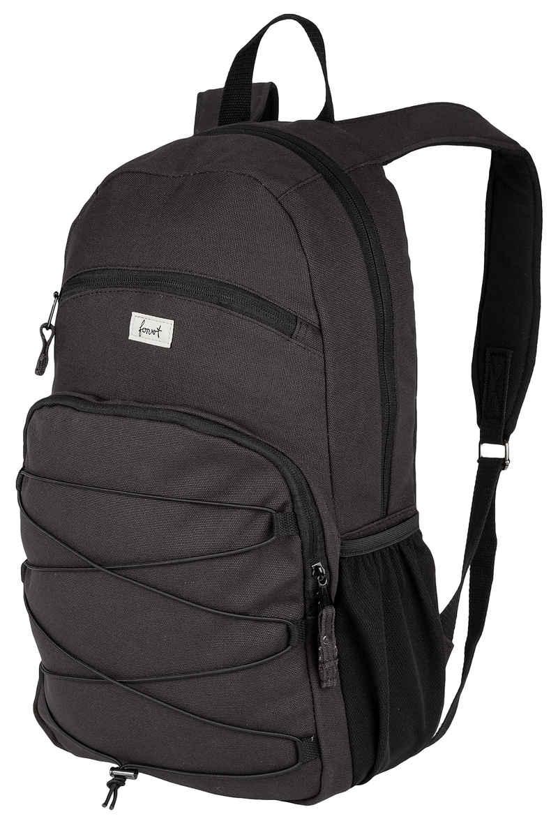 Forvert Conan Backpack 18L (black)
