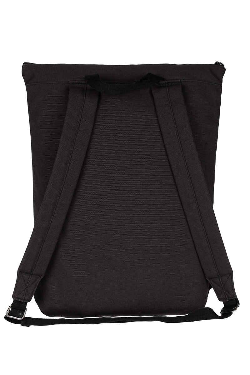 Forvert Colin Rucksack 10L (black)