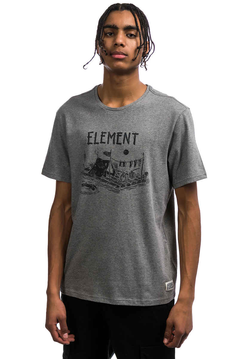 Element River Dreams T-shirt