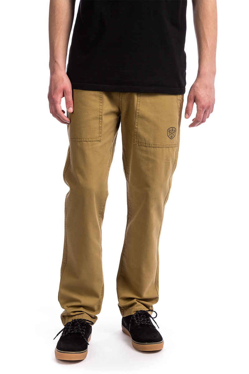 Element Canjon Jeans (canyon khaki)