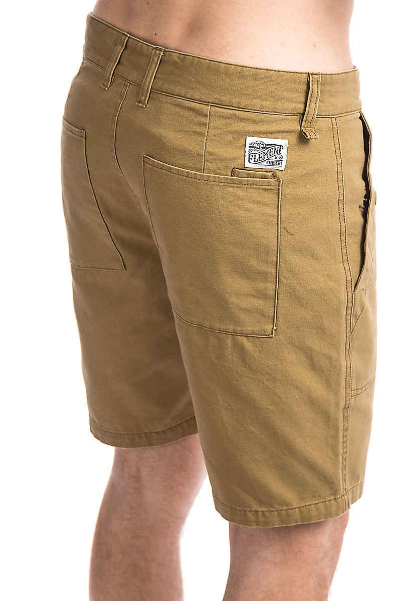 Element Canjon Pantaloncini