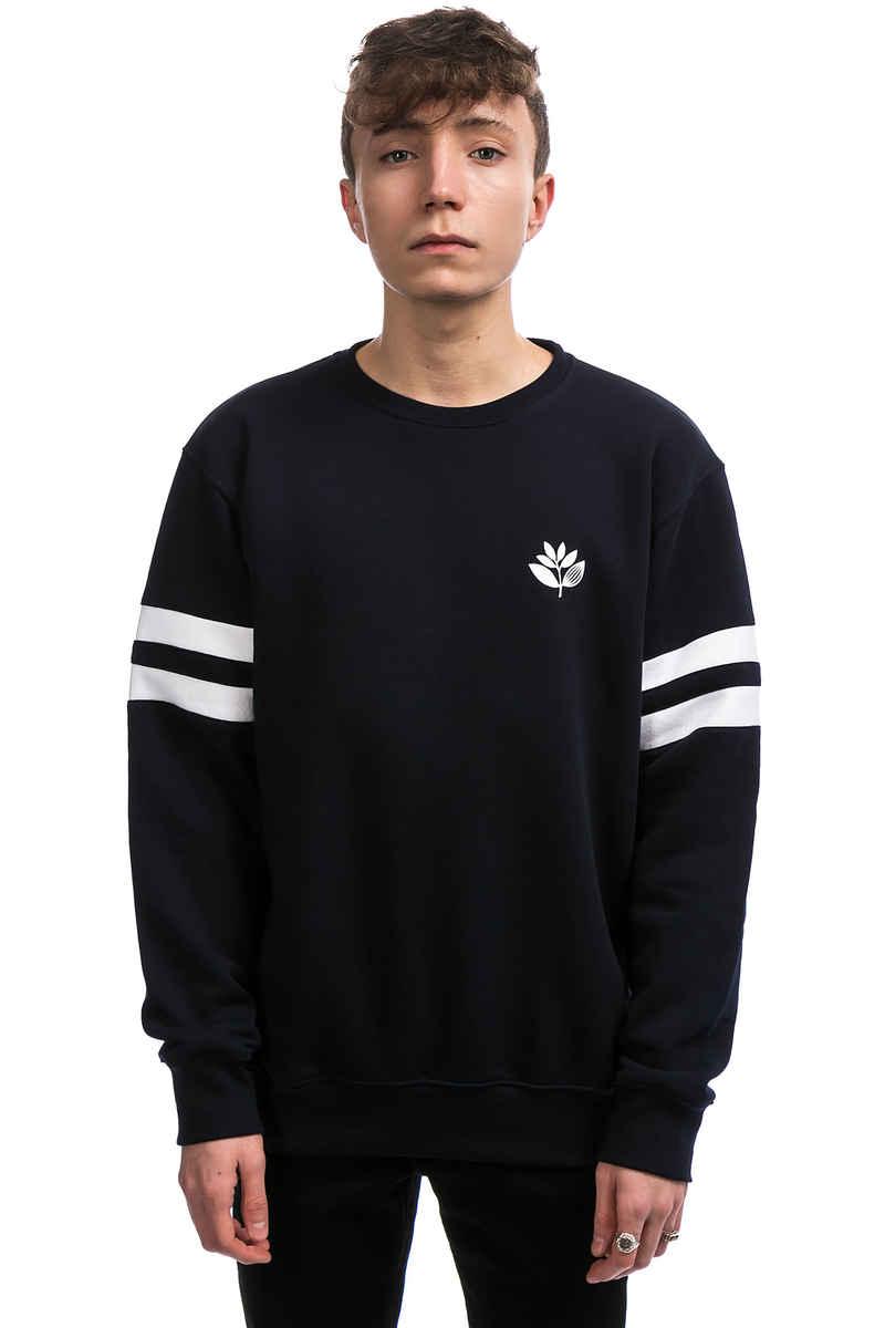 Magenta FC Sweatshirt (navy)