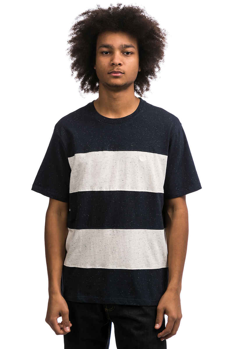 Element Braddy T-Shirt (eclipse navy)