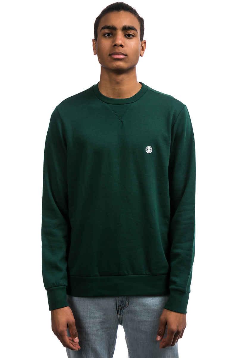 Element Cornell Sweatshirt (june bug)