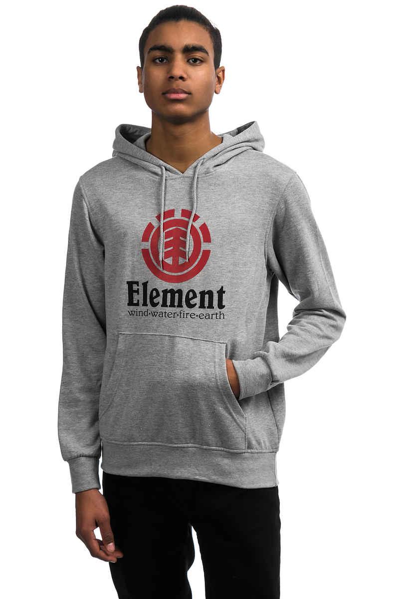 Element Vertical Felpa Hoodie