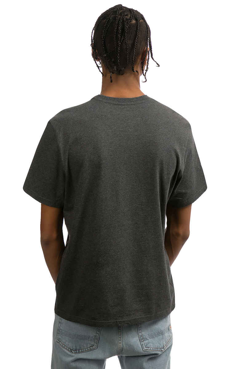 Element Reflections T-Shirt (charcoal heather)