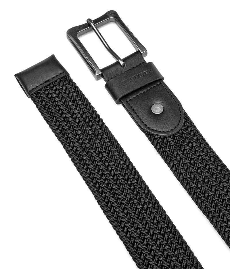 Element Caliban Cinturón (flint black)