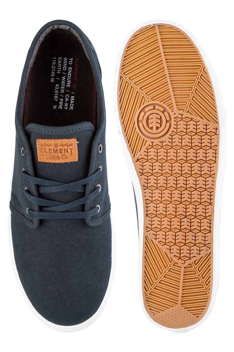 Element Darwin Chaussure (navy)