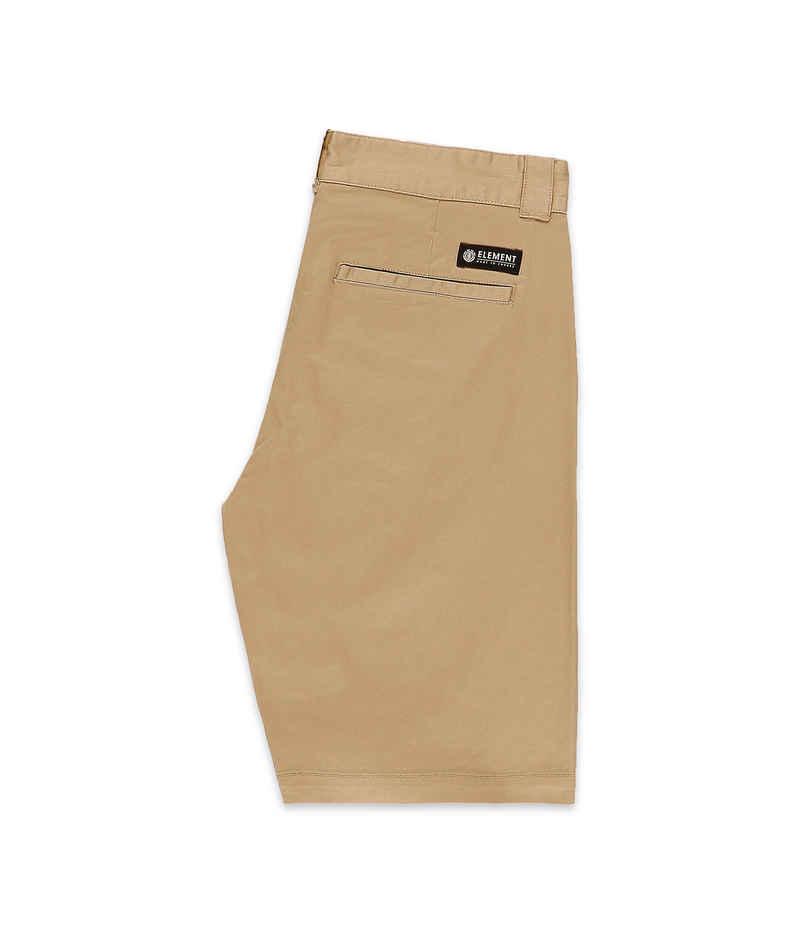 Element Sawyer Shorts (desert khaki)
