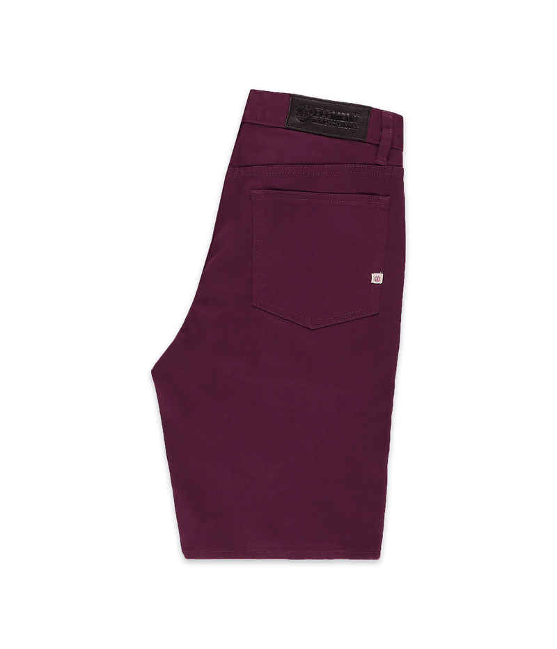 Element E02 Color Pantaloncini