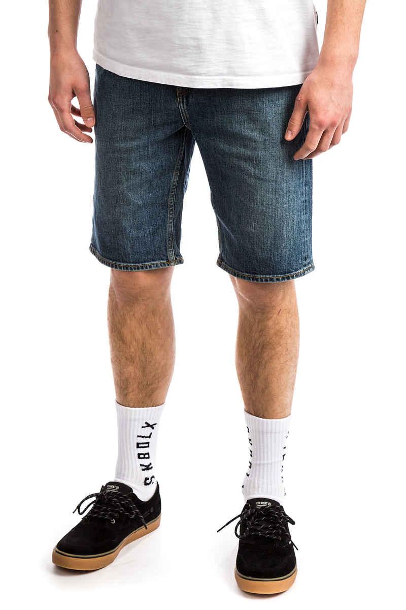 Element E02 Pantaloncini