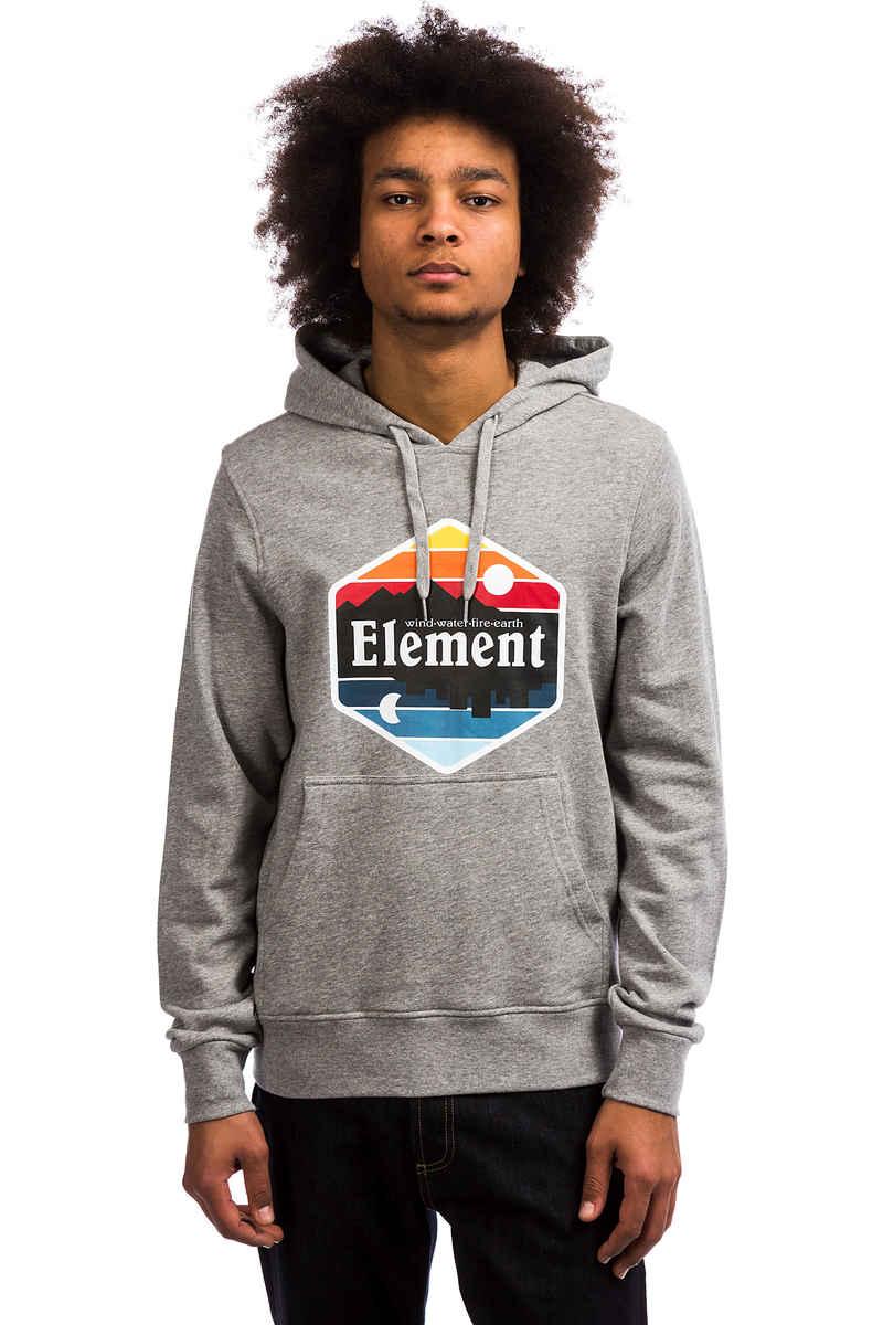 Element Dusk Felpa Hoodie