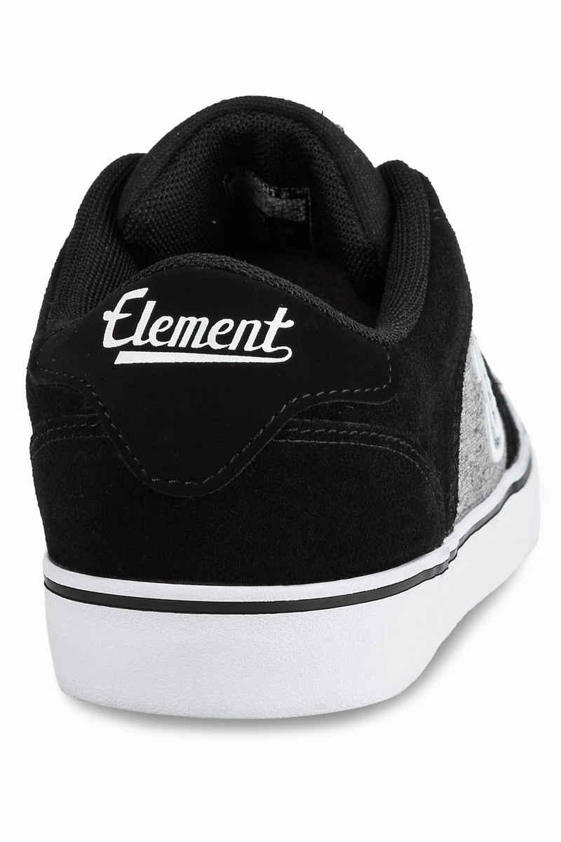 Element Heatley Schuh (black stone)