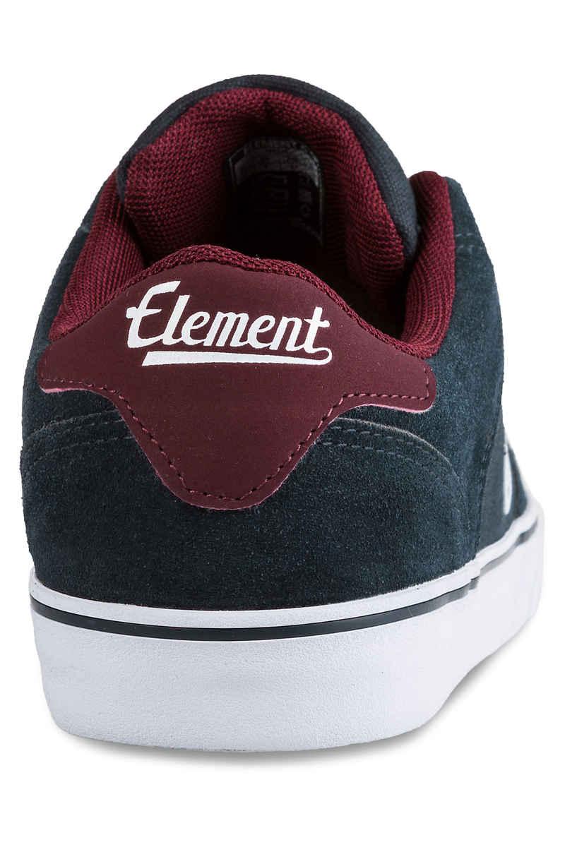 Element Heatley Schuh (navy)