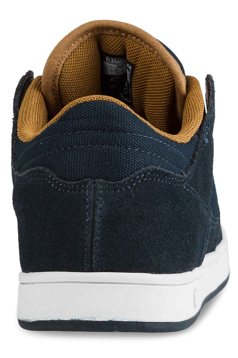 Element GLT 2 Shoes (navy)