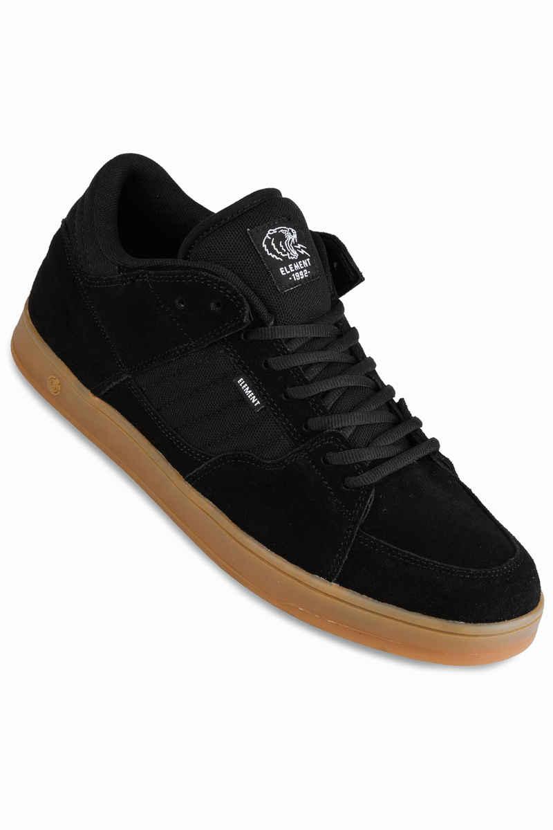 Element GLT 2 Schuh (black gum 2)