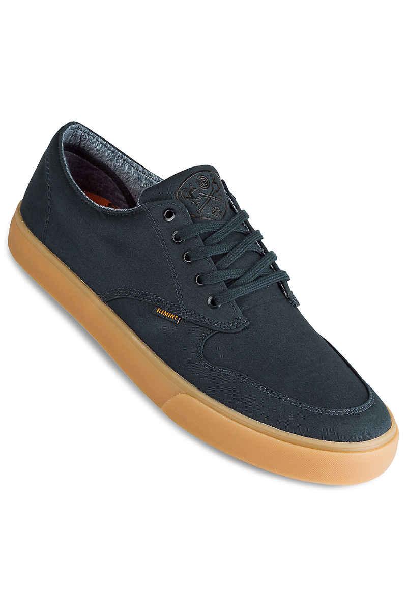 Element Topaz C3 Chaussure - black gum Chaussures à lacets Relife blanches Casual femme Element Topaz C3 Chaussure - black gum Chaussures à lacets Elizabeth Stuart Casual femme FGKWExsoW