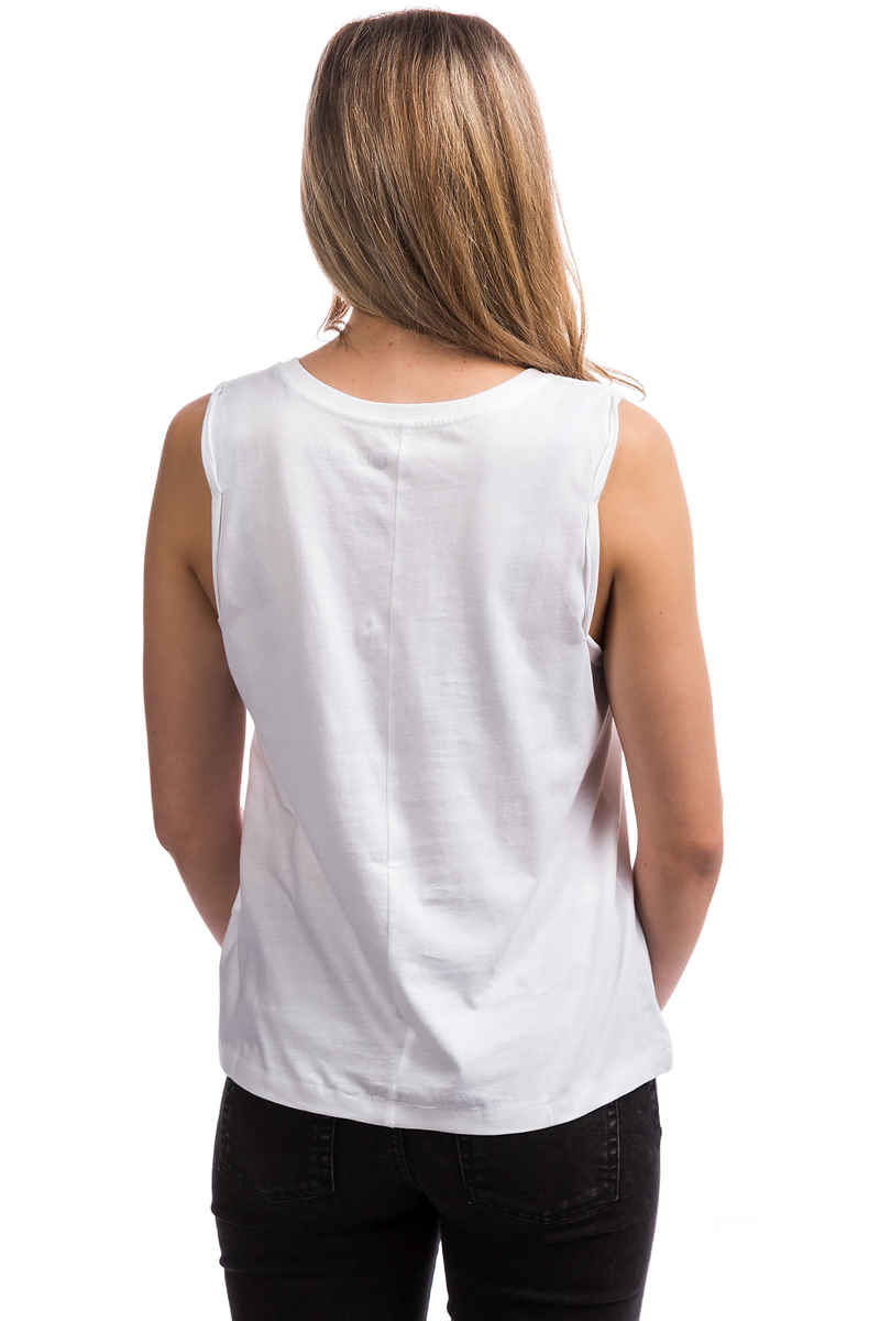 Element Spear MSL Top women (white)