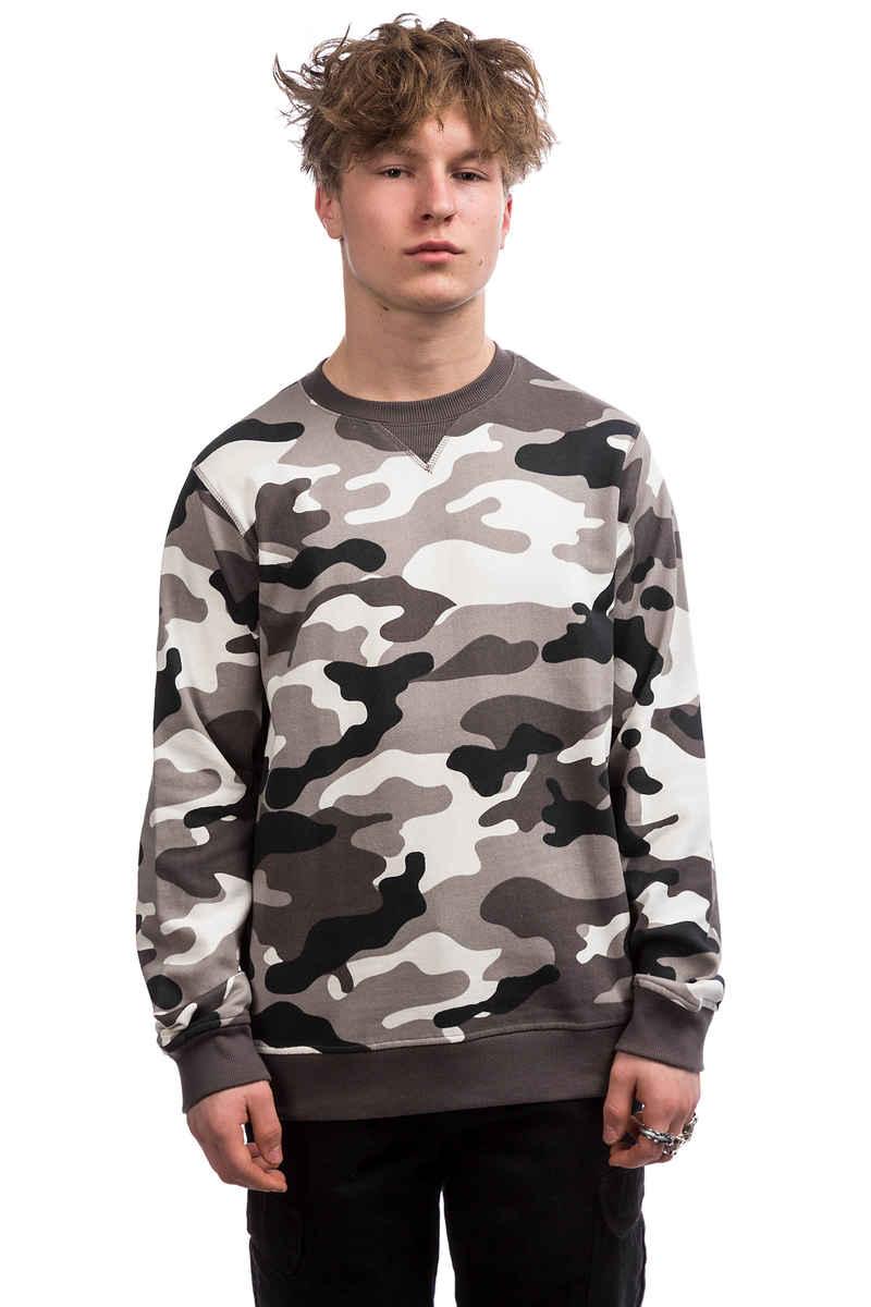 Dickies Washington Sweatshirt (white camo)
