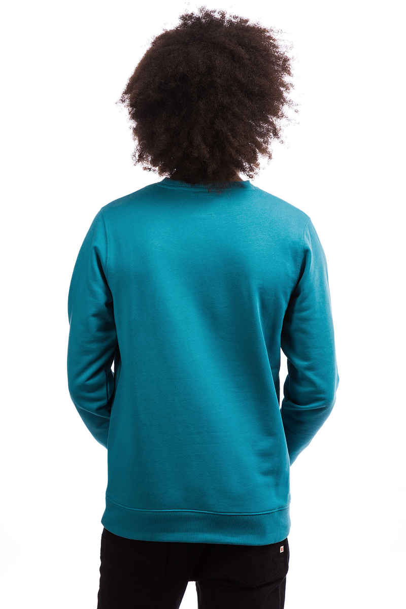 Dickies Seabrook Sweatshirt  (blue sky)