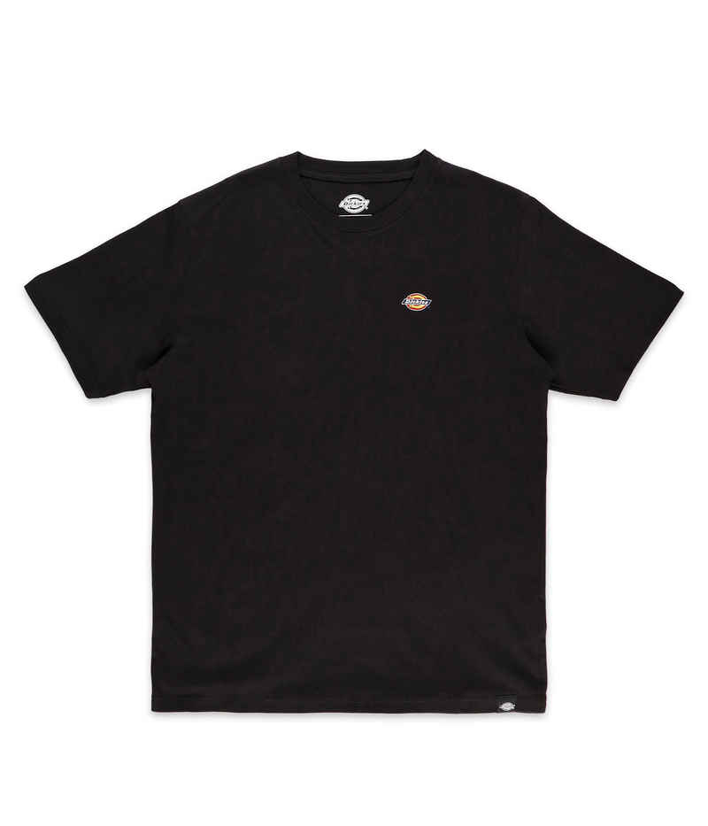 Dickies Stockdale T-Shirt (black)