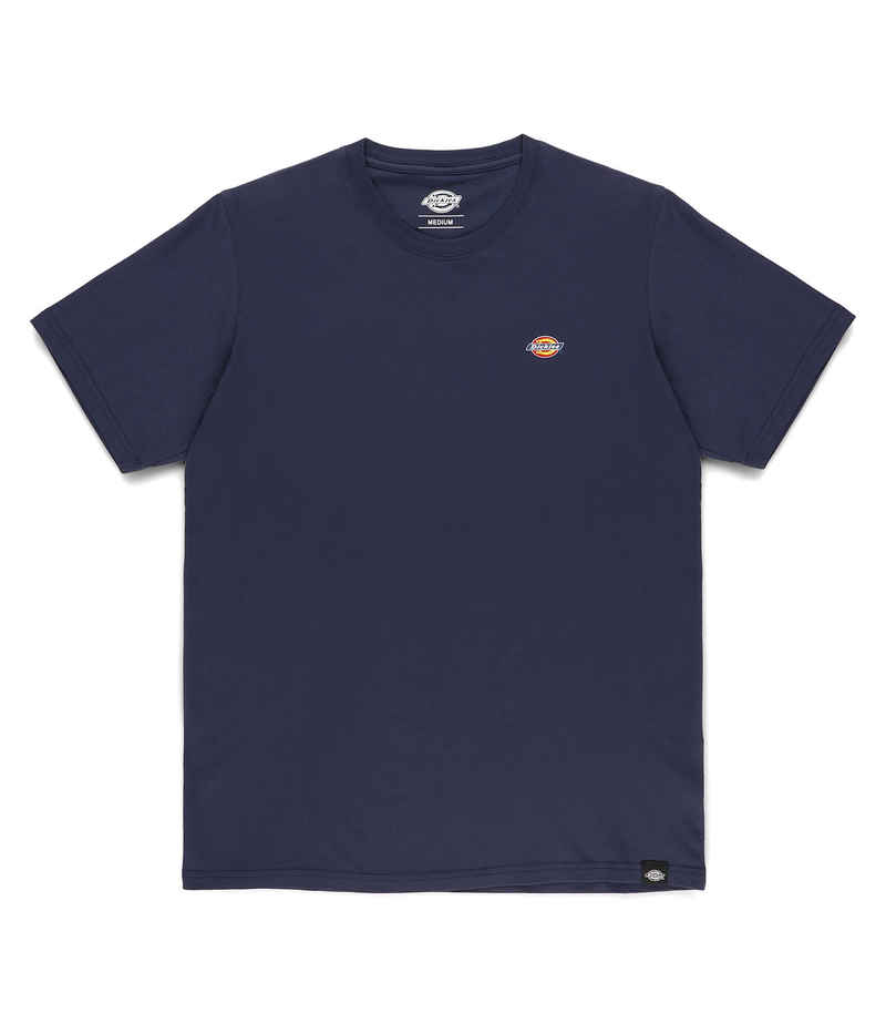 Dickies Stockdale Camiseta (navy blue)