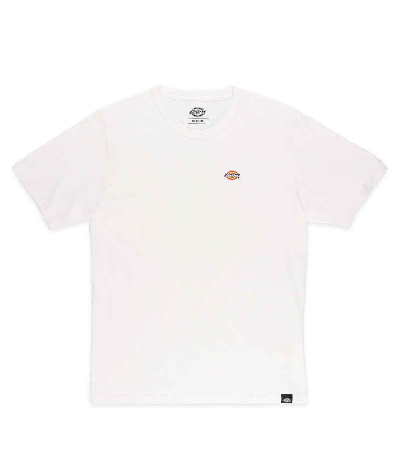 Dickies Stockdale T-Shirt (white)
