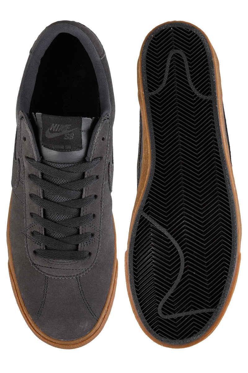 Nike SB Zoom Bruin Chaussure (anthracite black)
