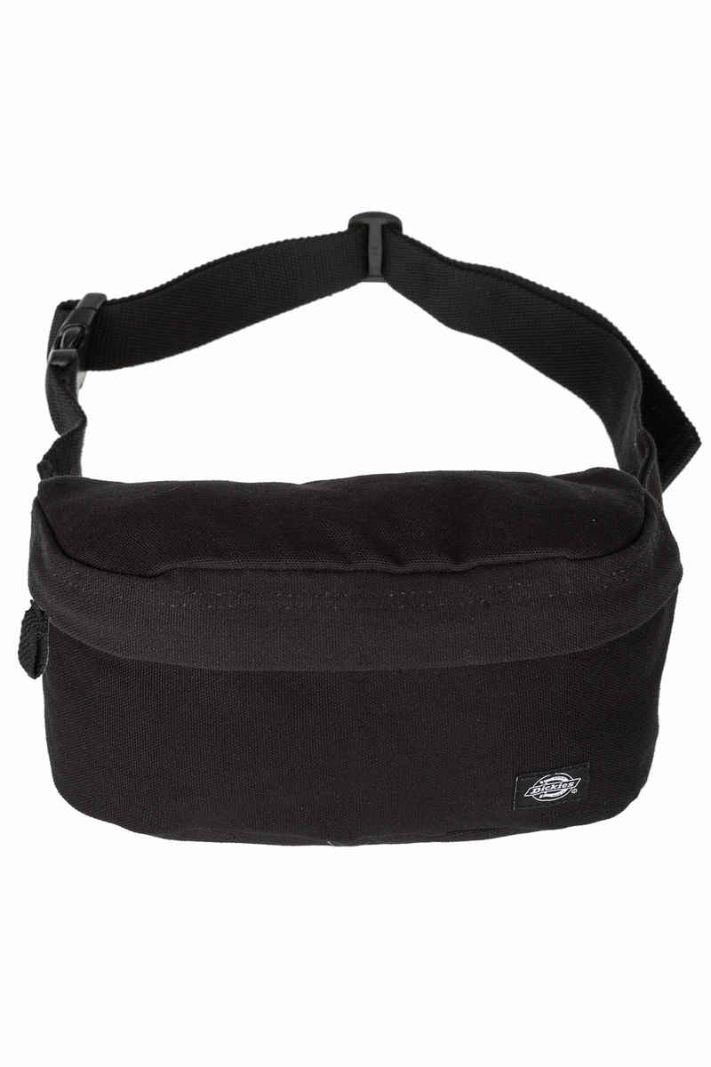 Dickies Penwell Sac (black)