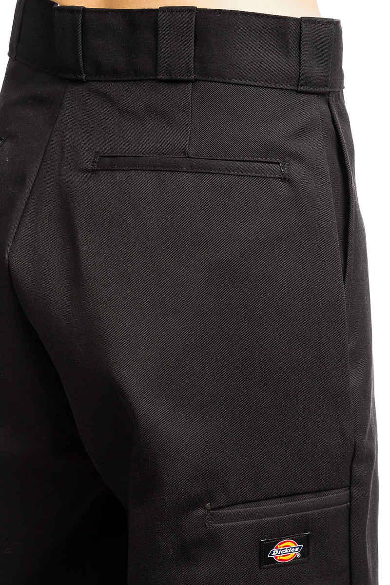 Dickies Multi Pocket Work Shorts women (black)