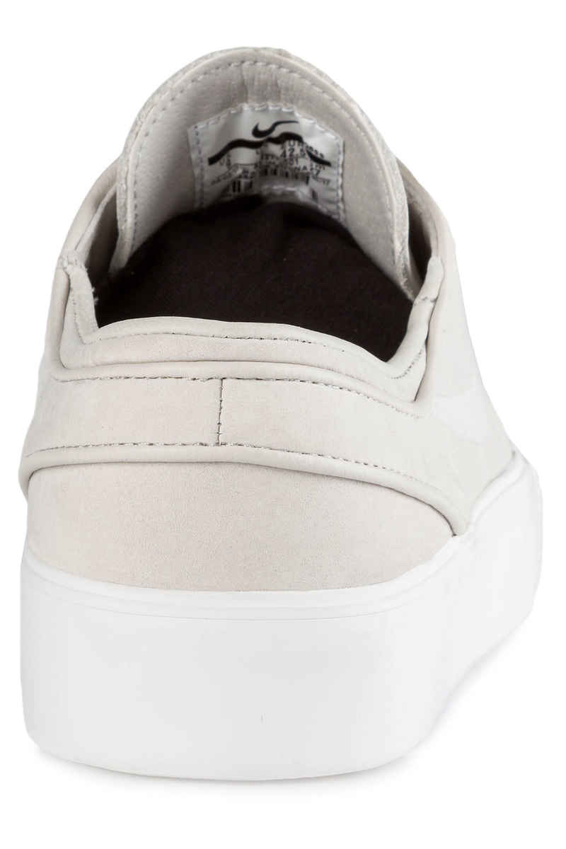 Nike SB Zoom Janoski HT Deconstructed Schoen (light bone khaki)