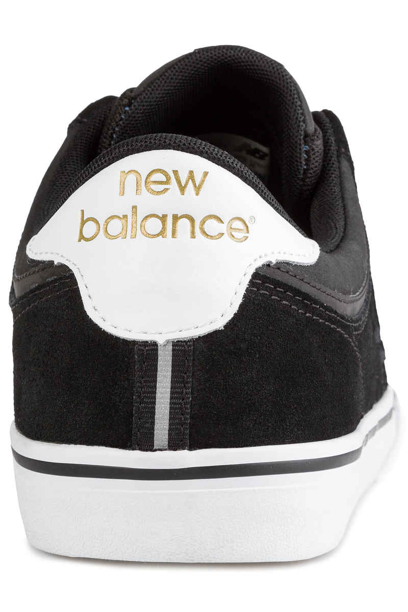 New Balance Numeric 255 Scarpa