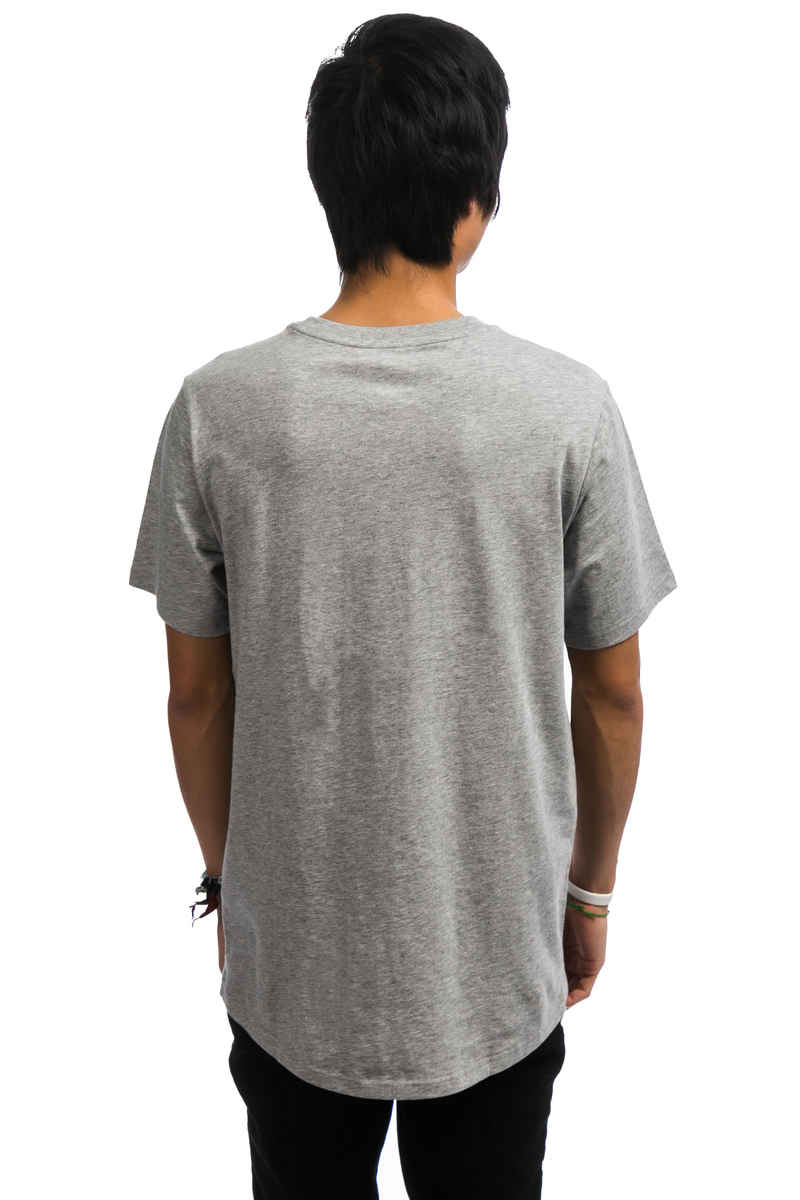 New Balance Numeric Stacked T-shirt