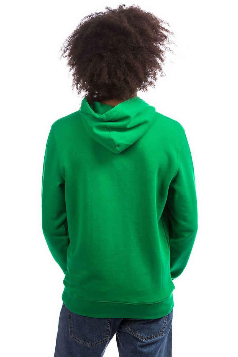 champion terry sweat capuche green achetez sur skatedeluxe. Black Bedroom Furniture Sets. Home Design Ideas