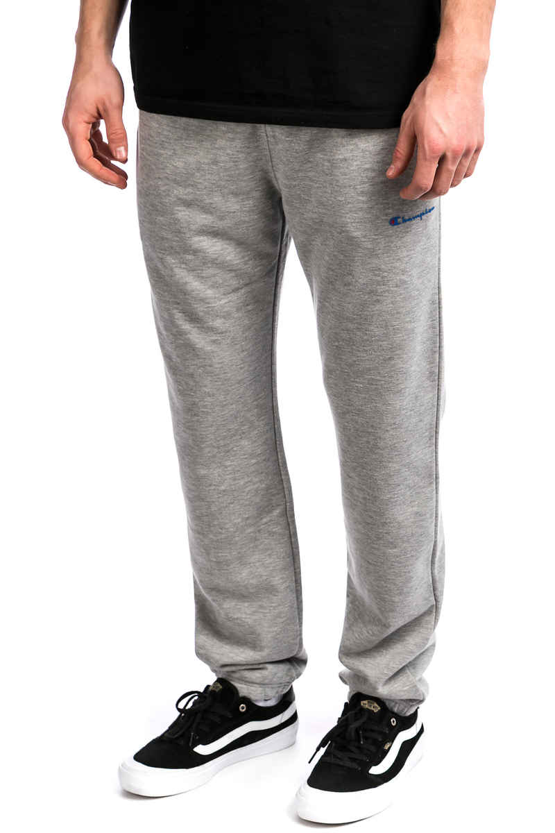Champion Terry Solid Color Easy Hose (grey)